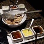 Melting Pot review