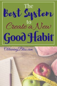 If you want to create a new good habit as well as abolish bad ones you need a system. This is the best system to create a new good habit as well as getting rid of those horrible habits you've had since you were young. Read this only if you want to be the best. Apply it only if you want to be the exception. #goals #habits #personalgrowth #personaldevelopment #selfdevelopment #selfgrowth #intentionalliving