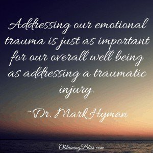 heal from toxic relationship